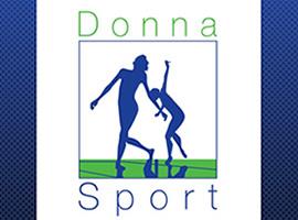 donna-sport
