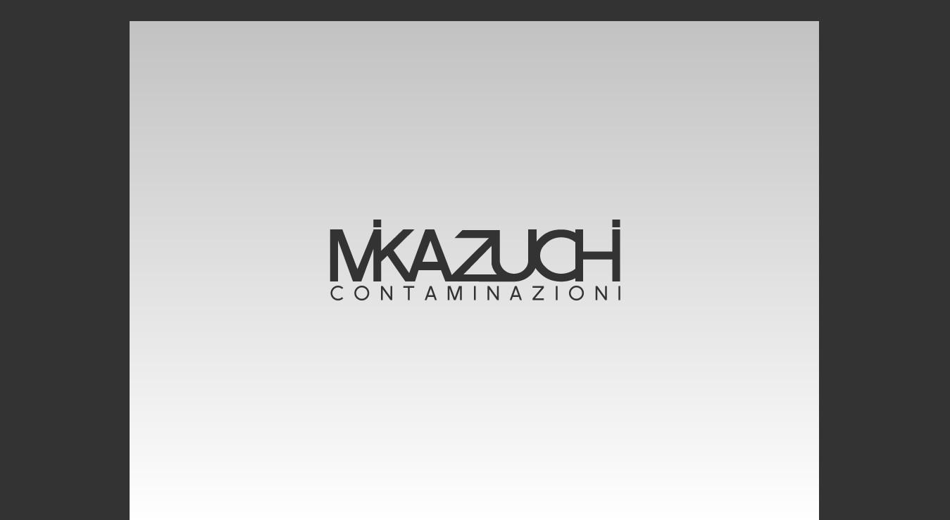 Mikazuchi Mag