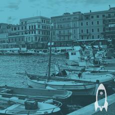 Innovate Srl - Web Agency Anzio